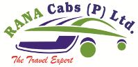 Rana cabs Pvt Ltd.